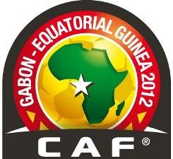 Кот-д'Ивуар объявил состав на КАН