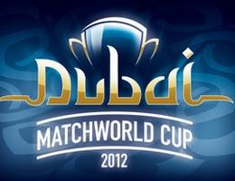 Dubai Cup: ������ ����� ������� � �������
