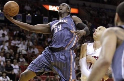 НБА. Браун может пропустить три месяца