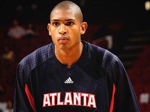 """НБА. Санд: """"Атланта сильна и без Хорфорда"""""""