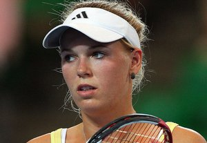 �������� ������� �� Australian Open
