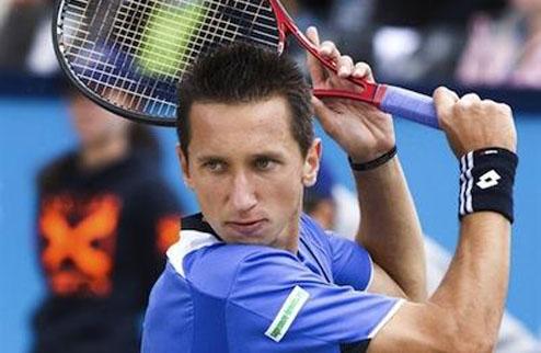 """����������: """"������ ������ ������������� Australian Open"""""""