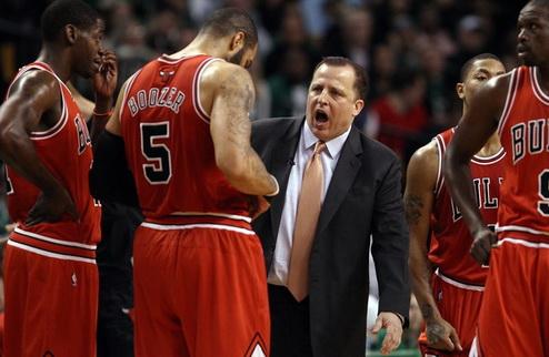 НБА. Итоги третьей недели