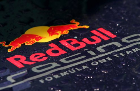 Ред Булл представит новый болид 6-го февраля