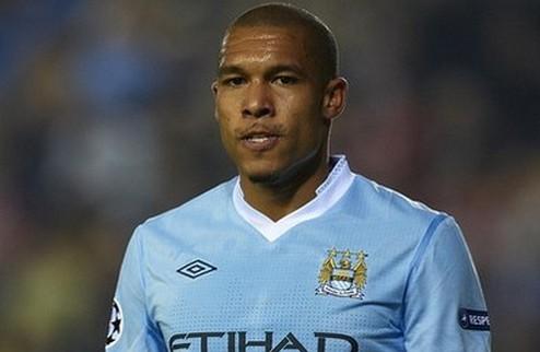 Манчестер Сити продаст де Йонга?