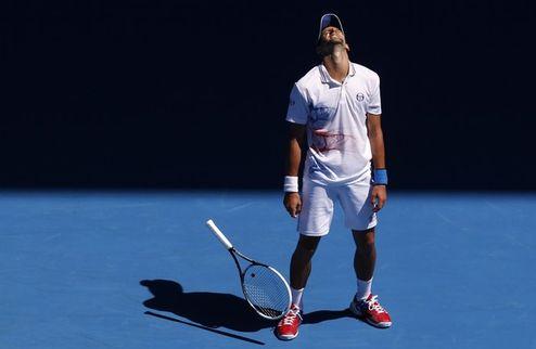 Australian Open. �������� ���� � �����