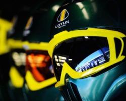 Формула-1. ФИА запретила систему Лотуса
