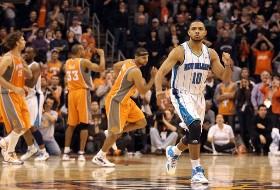 НБА. Гордон готов остаться в Новом Орлеане