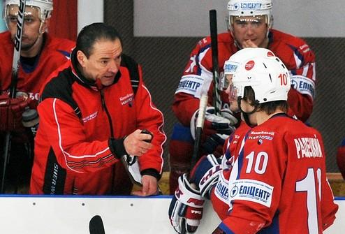 ���. ������ ������ � ������ �������. ������ iSport.ua