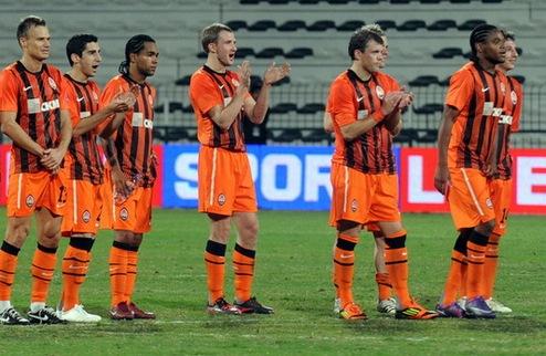 Dubai Cup. ������ �������� ��������� + �����