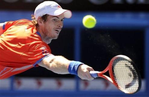 Australian Open. ������ ������������ ��������