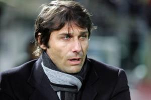 Конте: Милан — фаворит