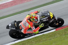 MotoGP. ����� �������� ����� ���� ������