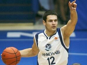 МБК Николаев отпускает трех украинцев