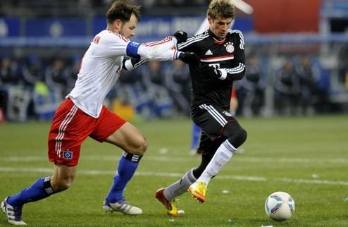 Конкуренты выводят Дортмунд в лидеры + ВИДЕО