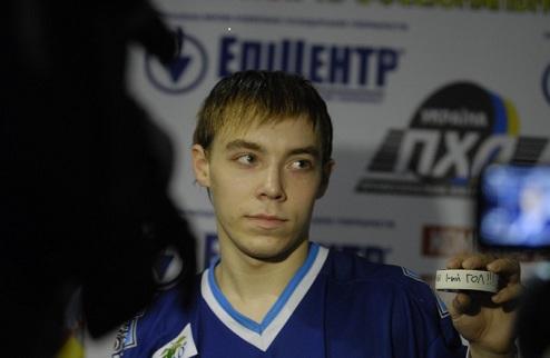 Игроки Сокола вызваны в юниорскую сборную