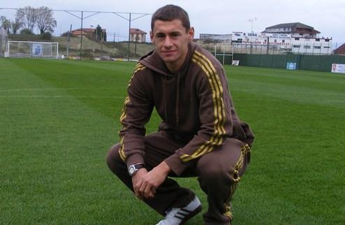 Шепши усилит левый фланг обороны Динамо?