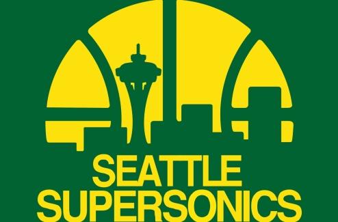Сиэтл хочет вернуть себе клуб НБА