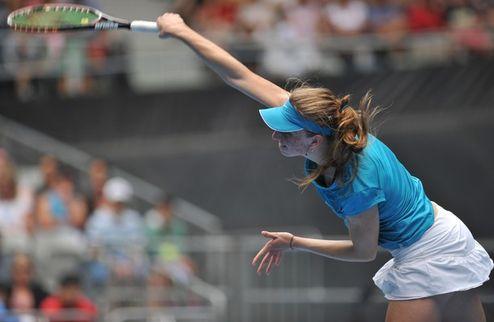 ����� (WTA). �� �� �������� �� ������, ����� ������ ���� ������