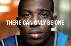 НБА. Пол дал совет Ховарду