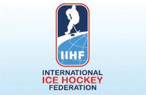 Украина — в числе претендентов на участие в сочинской Олимпиаде