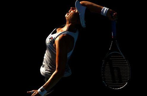������� (WTA). ����������� ������ ���������, �������� ����� ����������