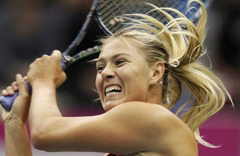 ����� (WTA). �������� ����� ���������, ������ ������