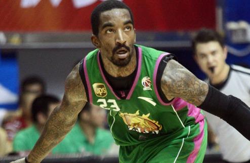 НБА. Смит сможет вернуться в Лигу 15 февраля