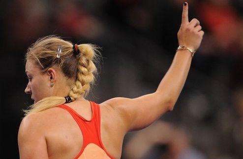 ����� (WTA). ������ ������ ������