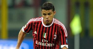 Тиаго Силва не намерен покидать Милан
