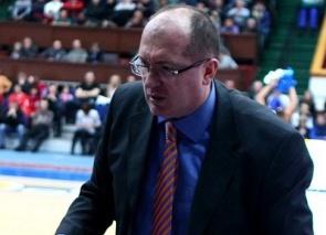 Енисей увольняет тренера