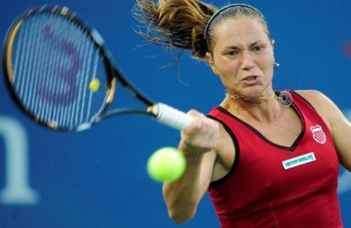 ���� (WTA). ������� �� ����������