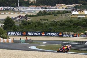 MotoGP. ����� � �������� ���������