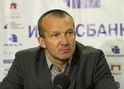 """Григорчук: """"Черноморец выглядел достойно на протяжении 70 минут"""""""