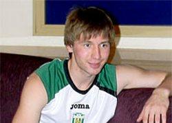 Касьян: Во Львове болеют по-особенному