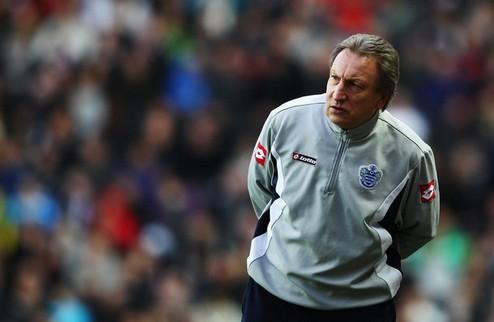 Официально: Уорнок — новый тренер Лидс Юнайтед