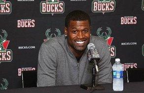 НБА. Джексон готов покинуть Милуоки