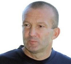 """Григорчук: """"Матча с Брондбю я ждал с нетерпением"""""""