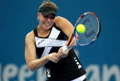 ������ (WTA). ������� �������� � ������ ������