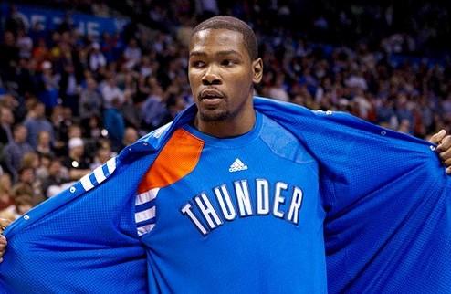 НБА. Итоги восьмой недели
