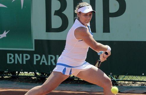 ��������� (WTA). ��������� ������ ���������