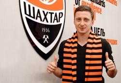 """Таргамадзе: """"Когда выступал в первой лиге, приглашали в Карпаты"""""""