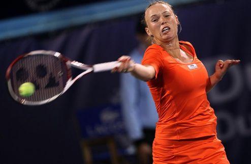����� (WTA). ������ ����� ��������