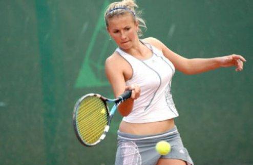 ������ (WTA). ������� ������ �������, ��������� ������ ������