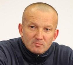 "Григорчук: ""Молодежь уже наигралась"""