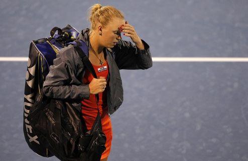 ����� (WTA). ������ ������ �������� ������