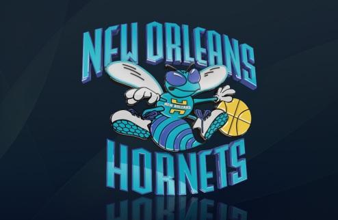 НБА. Хорнетс могут продать в течении месяца