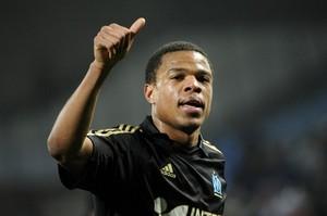 Реми: сначала Евро-2012, потом будущее