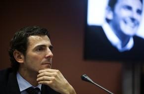 Формула-1. Де ла Роса: Хиспании нужно больше денег
