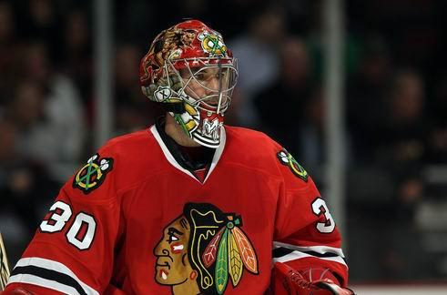 НХЛ. Турко присоединился к партнерам в Бостоне